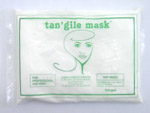 Tan'gile Hot / Cold Mask