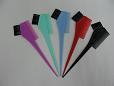 Tint Brush 2 Way (Assorted Colour)