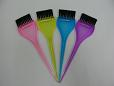 Tint Brush ( Assorted Colour)