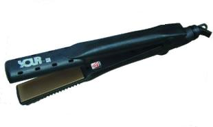 Yong Straightening Iron Y-139