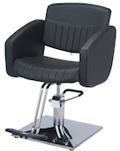 007-88 Salon Chair