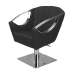 007-43 Salon Chair